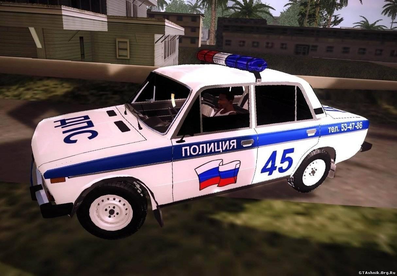 русские машины скачать картинки