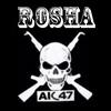 Анекдоты - последнее сообщение от Rosha_47